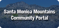 Santa Monica Mountains Community Portal